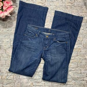 Citizens of Humanity Faye Stretch Jeans